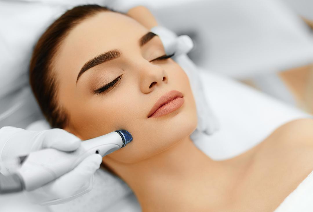 tratamentos-esteticos-para-o-rosto